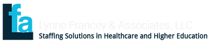Healthcare and Higher Education Staffing Solutions